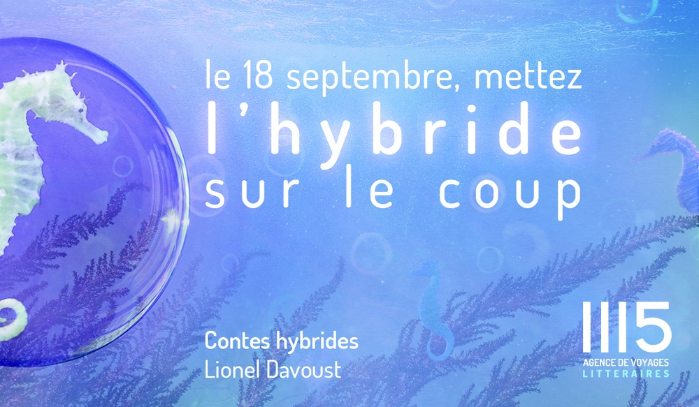 AFFICHE CONTES HYB LD 1115 Annonce sortie b