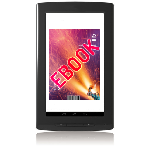 TABLETTE POUR FORMATS EPUB SCORIES2